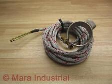 JHT 2628166/1 Heating Band - New No Box