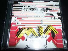 Mia Maya (4 Bonus Tracks) (Australia) CD – Like New