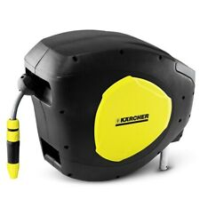 Karcher Automatic Hose Reel