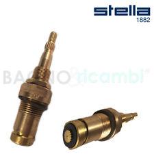 ricambio vitone Stella GR1120 per rubinetto lavabo bidet Roma 1 pezzo