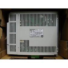 Servo Amplificatore MR-J2-70C-S100 MITSUBISHI 3PH + 1PH 230 V 0.75 KW MRJ270CS100