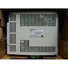 Servo Amplifier Mitsubishi MR-J2-70C-S100  MRJ270CS100