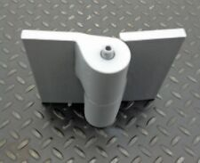 Heavy Duty Stainless Steel Hinges for Heavy Gates at Price $680.00