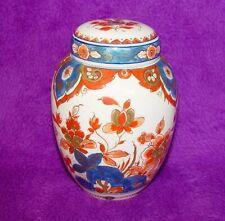Pottery & China Forceful Porceleyne Fles Delft Tile Zierikzee