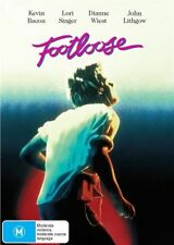 Footloose (DVD, 2009)