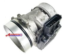 Ford Fiesta Luftmengenmesser Luftmassenmesser 96FB12B579EB 96FB-12B579-EB