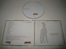 Honey for petzi/Heal All Monsters (super moderne/sumo 017) CD album
