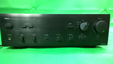 Yamaha AX-450, excellent amplifier from the Natural Sound Series!