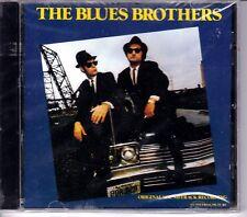 CD - THE BLUES BROTHERS - B.O du film