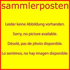 SAFE Design-Kork-Fotoalbum 33 x 33 cm schwarze Fotokarton-Seiten