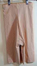 NWT Wacoal 805171 iPant Long Leg Shaper Nude Size Small S $72