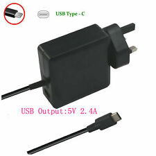 "Power Supply Charger Type-C for 2016 MacBook Pro 15"" from 65w"