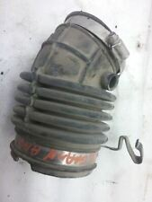 Air Cleaner Hose Only 3.4L 99 00 01 02 03 04 05 GRAND AM S-208RM