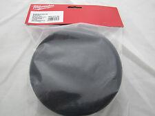 Milwaukee 6 inch(150mm)Soft Polishing sponge  (4932373186)