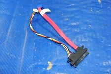 """HP 21-2024 21.5"""" Genuine All In One HDD Hard Drive Cable Connector 777173-001"""