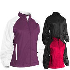 Manteaux et vestes de golf pour femme