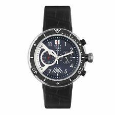 CCCP CP-7005-05 Men's KASHALOT SUBMARINE Quartz 47mm Watch