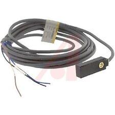 Omron De Proximidad Interruptor TL-W3MC1