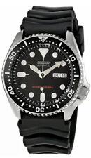 Seiko Skx007 Automatic Divers Watch