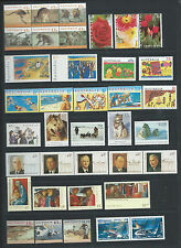 "1994 Australia ""The Collection of 1994 Australian Stamps"" Complete Set:MUH"