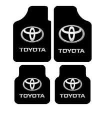 For Toyota All Model Car Floor Mats Carpet Custom Floorliner Auto Mat 1900 2022 Fits 2012 Toyota Corolla