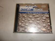 CD   Various - Dream Dance Vol.13