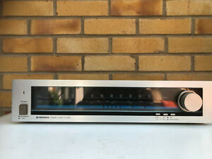 Pioneer TX-520L Tuner in excellent condition.