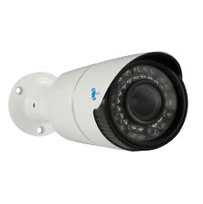 Linemak IR Waterproof Bullet camera, 1/3 SONY CCD Sensor, 700TVL, 36pcs LEDs