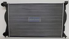 Kühler Wasserkühler Motorkühler Autokühler Motorkühlung Audi A6 4F2 & 4F5 & C6