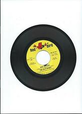 """The Jelly Beans """"Baby Be Mine""""  Jersey City Girl Group Northern Soul 1964  NM-"""