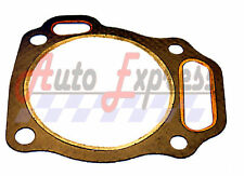 NEW Honda GX390 13 HP CYLINDER HEAD GASKET 13HP ENGINE