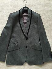 Dolce & Gabbana Para Hombre Chaqueta/Blazer