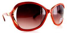 Gerry Weber Quadrat Sonnenbrille / Sunglasses GW 7054-4