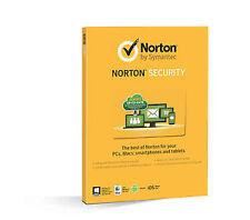 Symantec Anti- Spyware Software