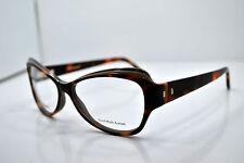 New Authentic YVES SAINT LAURENT YSL6369 LQ9 Eyeglasses Frames