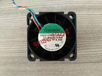 1PC fan for SUNON PSD1204PQBX-A 4cm 9.6W 12V