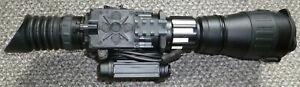 Armasight Drone Pro 10x Digital Night Vision Scope