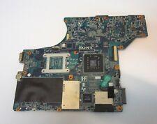PLACA BASE M750 MBX-190 MAIN BOARD 1P-0084100-A011 SONY VAIO VGN-SR19XN