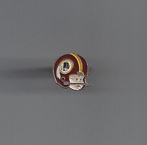 1976 Washington Redskins ring gold metal vintage kids