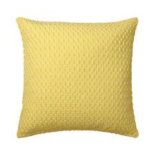 Bedroom Fashion Square Decorative Cushions & Pillows
