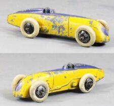 Jouets et jeux anciens véhicules Dinky Toys pour voitures
