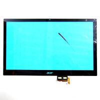 "15.6"" Touch Screen Digitalizzatore Bicchiere Per ACER ASPIRE V5-571P"