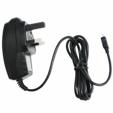 Unbranded/Generic Mobile Phone Wall Chargers for Samsung
