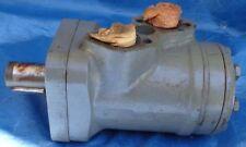 BH951 Sauer Danfoss Hydraulic Motor 100 151-0143