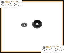 1 DOMLAGER FEDERBEINLAGER RENAULT CLIO RENAULT TWINGO VORDERACHSE 10100