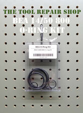 Tool Repair O-ring Kit for Bea 14/50-800