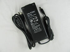 19V 6.3A Quality AC Power adapter charger for Toshiba Satillite P200 P205 P