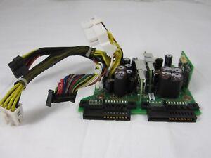 GENUINE DELL POWER EDGE R420 R420XR POWER DISTRIBUTION PART NO: 00G8CN, 0G8CN