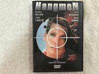 HANGMEN DVD SANDRA BULLOCK