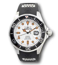 Invicta Pro Diver Automatic Men's 47mm Blue Full Luminous Dial Watch 11753